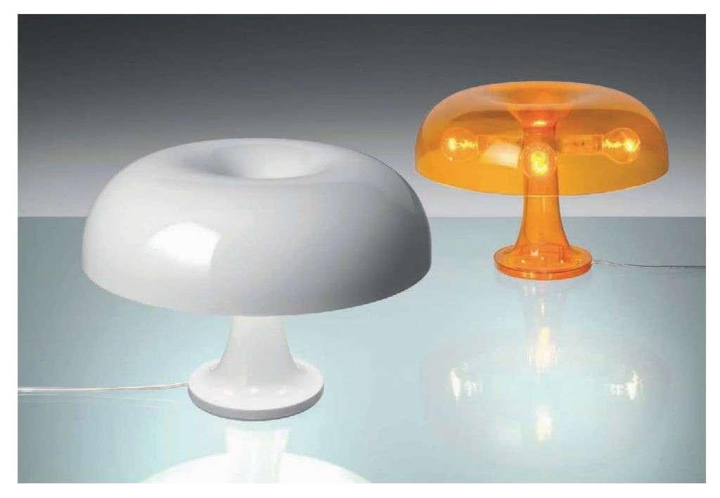 Lampada Scrivania Viola : Lampada scrivania design vintage protezioneazienda